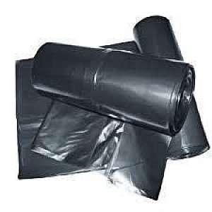 Fornecedor de filme plástico