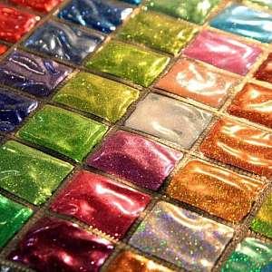 Fornecedor de glitter em SP