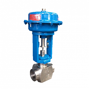 Preço válvula redutora de pressão de água